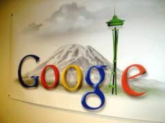 Conheça os serviços Google