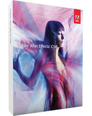 http://3.bp.blogspot.com/-D6JVCflMr1I/UBypKRGuweI/AAAAAAAAB74/OhapjQmfxzE/s320/after+effect+cs6.jpg