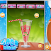 Soda Maker - Kids Game for Fun Free to Download