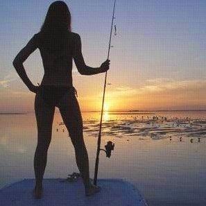 Tips Dan Trik Mancing Ikan