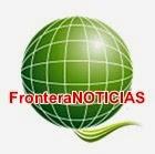 14Ene2015 [Audio] RCN Noticias del Norte de Santander-Colombia y la frontera « #FronteraNOTICIAS en Cúcuta