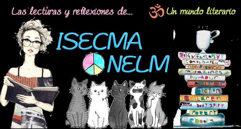 Isecma Nelm