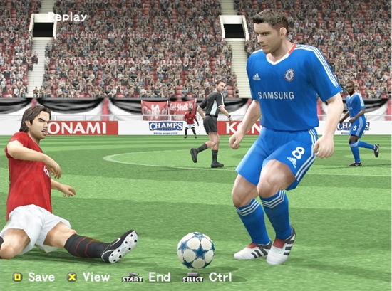 ... Eleven 9 Full Version + Update Pemain 2013/2014+ Opmov PES & FIFA 2013