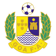 Goa Football Association(GFA) suspends Vaddem S.C