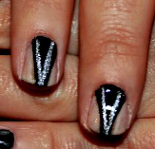 Evanora Nails Close Up jpgEvanora Nails