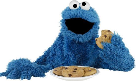 Este Blog Usa Cookies Para Mejor Experiencia de los Visitantes