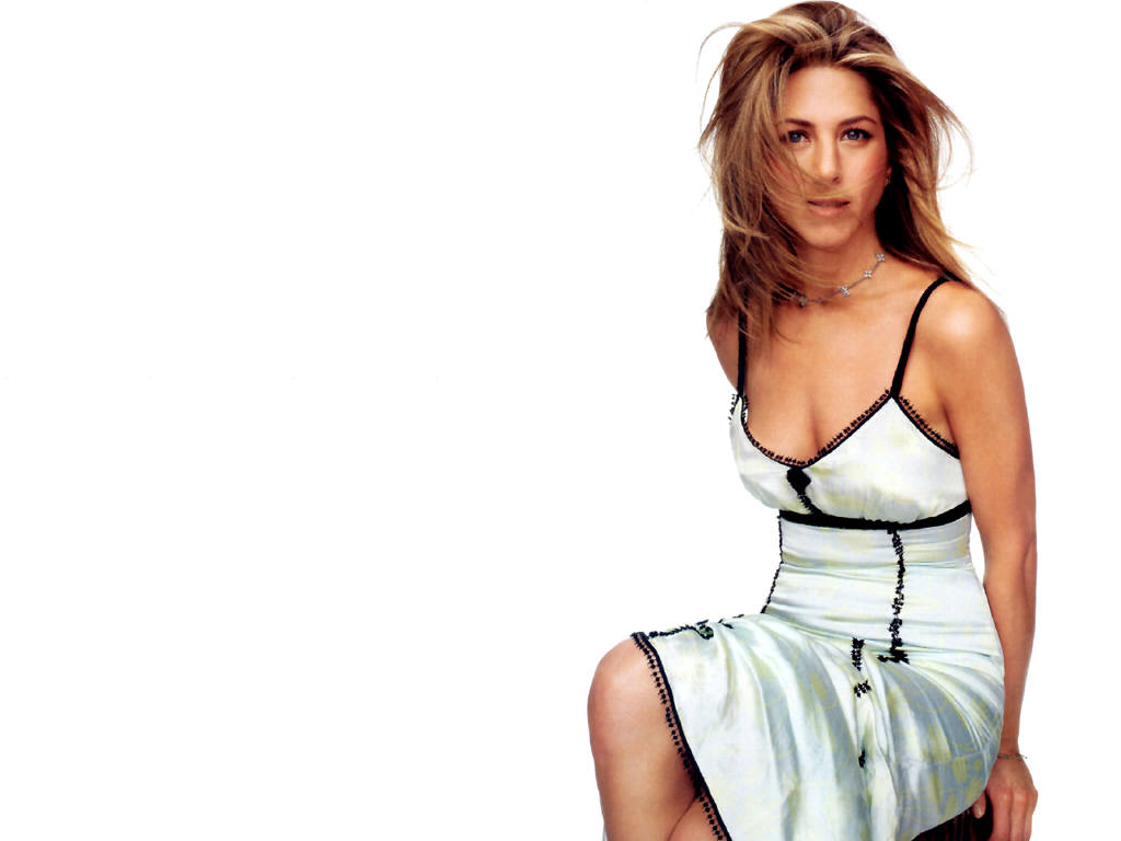 Jennifer Aniston Wallpapers