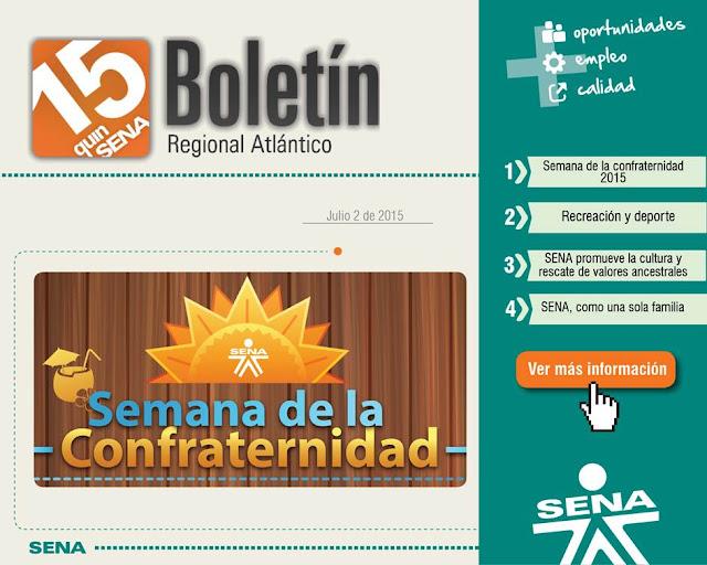 http://es.calameo.com/read/004310408328c030692b7