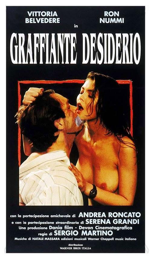 posovetuyte-spisok-eroticheskiy-film