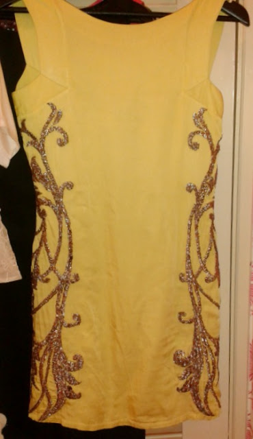 zardoze-dress-gold-embroidery