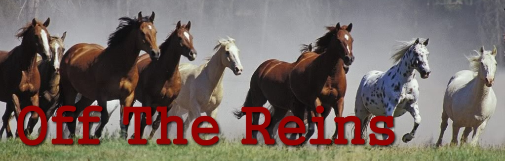 Off The Reins