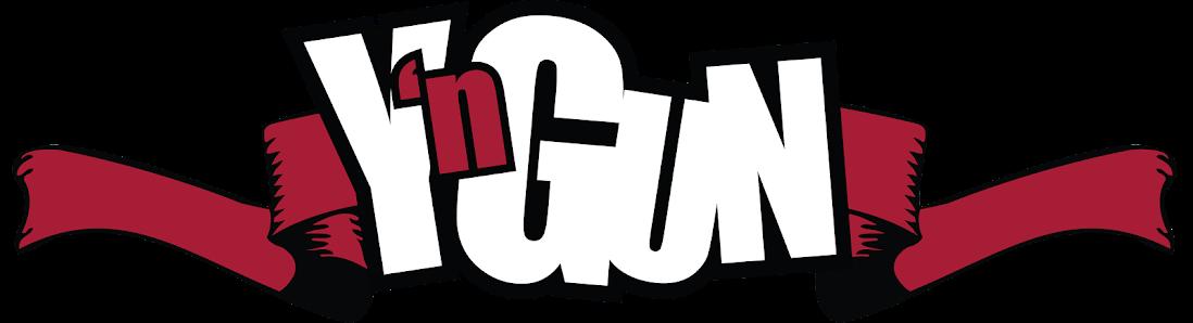 Tightwork Entertainment Presents: YnGun