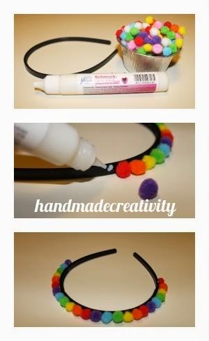 fatina arcobaleno costume carnevale tutorial