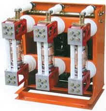 Vacuum circuit breaker ,advantage of vaccum circuit breaker,working of vacuum circuit breaker