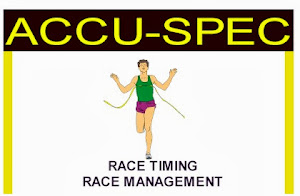 Race Timing & Online Registration