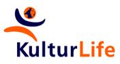 KulturLife