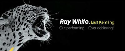 Ray White East Kemang