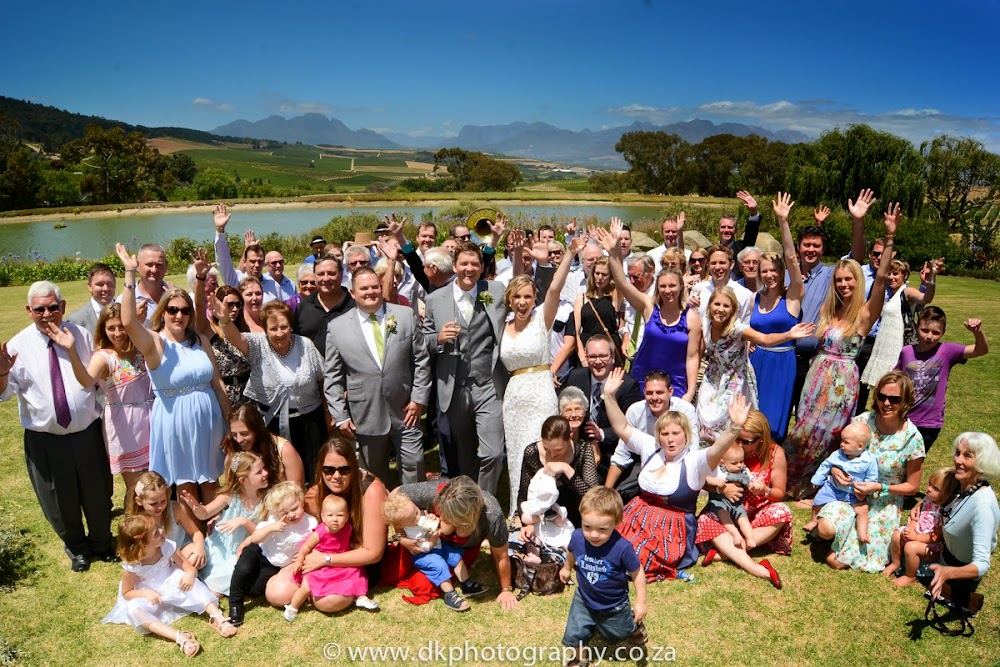 DK Photography DSC_4618 Susan & Gerald's Wedding in Jordan Wine Estate, Stellenbosch  Cape Town Wedding photographer