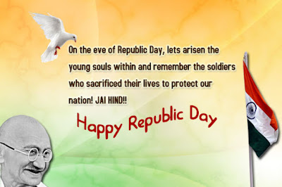 Republic-Day-Greeting-Cards-Ecards-Scrap-Animates-Pictures-9