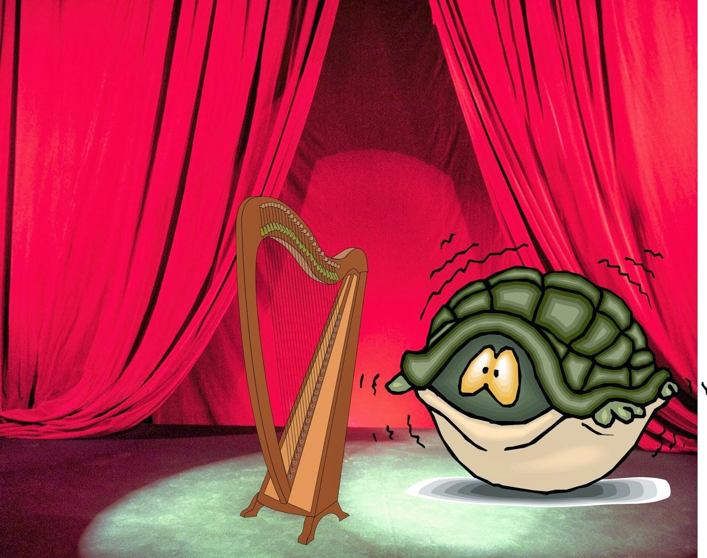 Buspar Stage Fright