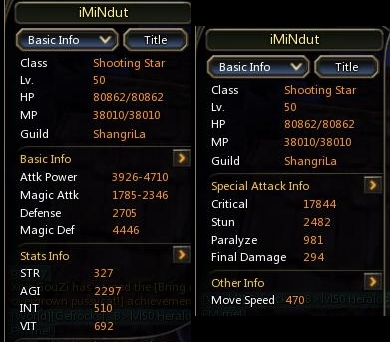 Crusader Skill Build Dragon Nest Lvl 60 | game guides bookmark