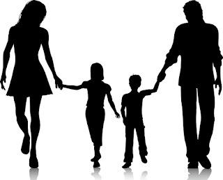 Si mund të bëhemi prindër më të mirë