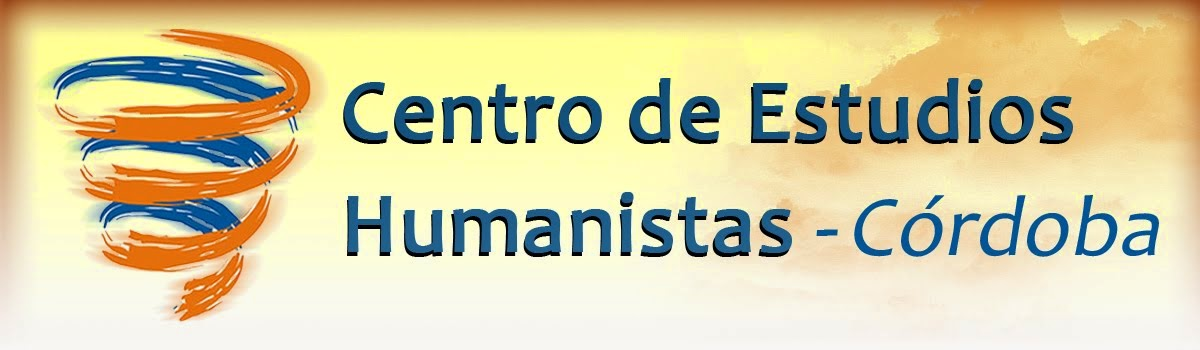 Centro de Estudios Humanistas - Córdoba
