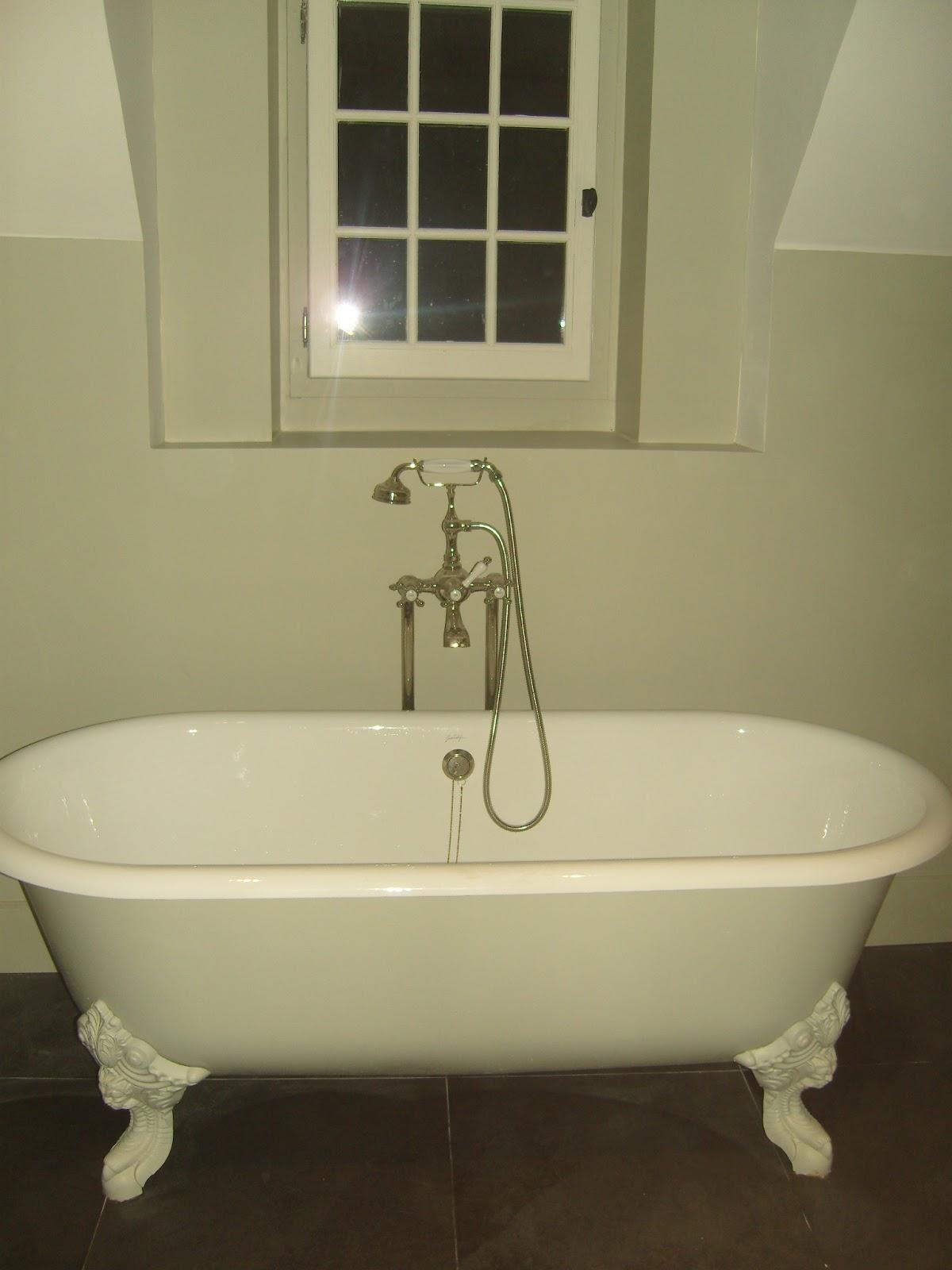Globe Luminaire Salle De Bain ~ le salle de bain bat