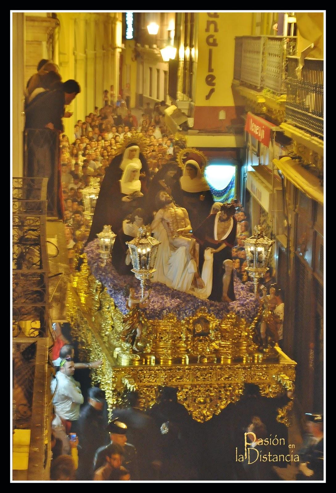 Hermandad-de-Santa-Marta-Sevilla-2015