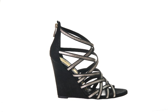 Magrit-elblogdepatricia-shoes-zapatos-calzado-chaussures-scarpe-calzature