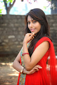 Beautiful Khenisha Chandran Photos Gallery-thumbnail-3