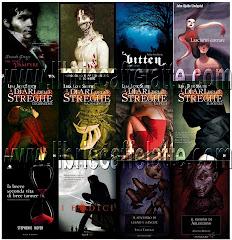 Libri 2010 (parte 2)