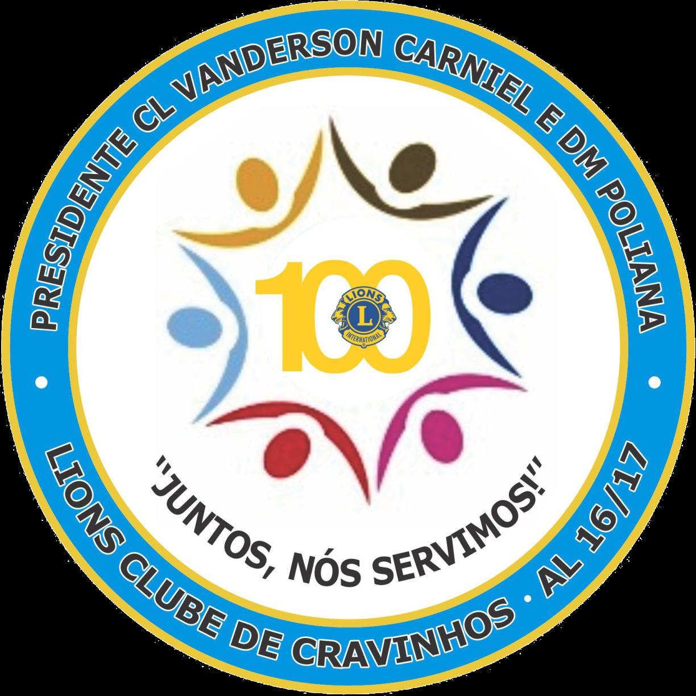 Presidente AL 2016/2017