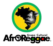 GRUPO CULTURAL AFRO REGGAE