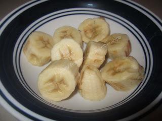 Banana Ice-Crea...