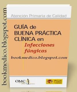 Infecciones Fungicas
