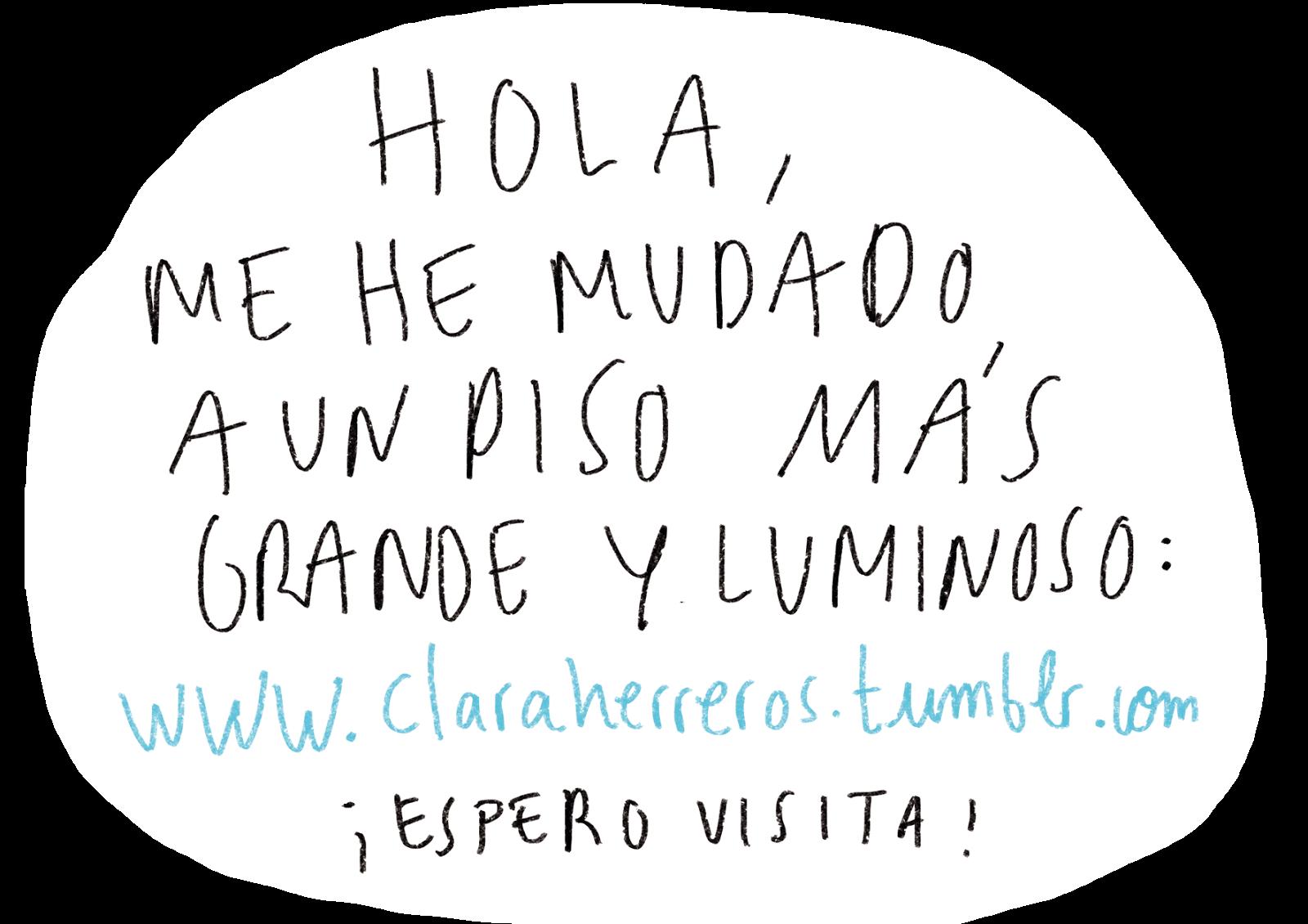 Clara Herreros Murueta-Goyena