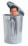 Our Kansas Governor