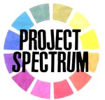 Project Spectrum