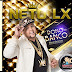 NETO LX CD O DONO DO BANCO