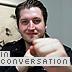 Gareth Evans in conversation