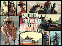 gta san andreas download full game cnet