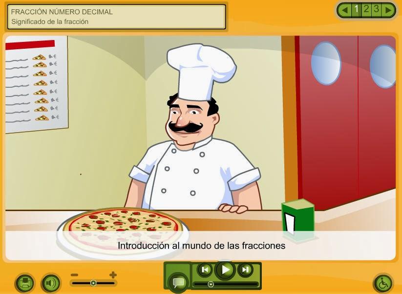 http://contenidos.proyectoagrega.es/visualizador-1/Visualizar/Visualizar.do?idioma=es&identificador=es_2008050513_0231000&secuencia=false#