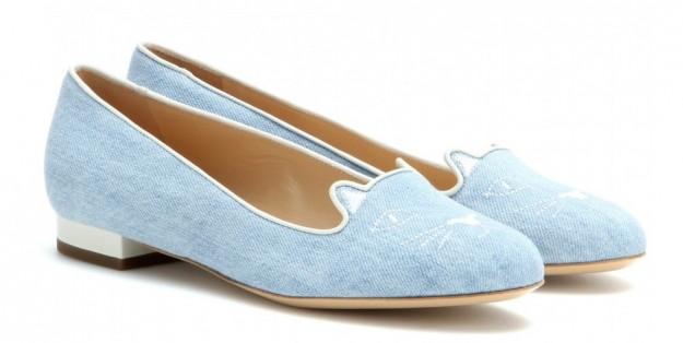 CharlotteOlympia-Vaquero-Elblogdepatricia-Shoes-Calzado