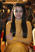 Trisha photos at Cheekati Rajyam event-thumbnail-9