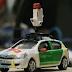#MiniView: Una maravilla en miniatura de Google