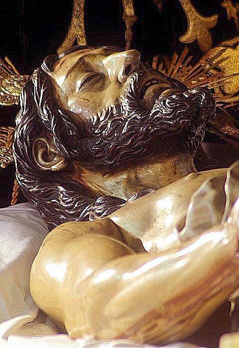 http://3.bp.blogspot.com/-D6rSD3p-IDY/UFwnk_s0ViI/AAAAAAAAaGw/EMNAdjxEYDU/s1600/Cristo+yacente02.jpg