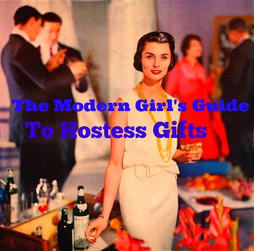 modern-girl-hostess-gifts