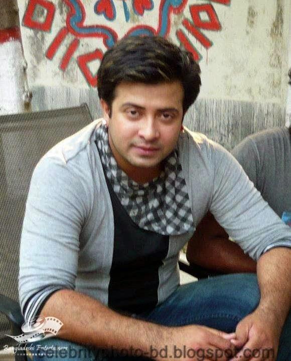 Bangladeshi+Actor+Shakib+Khan+Photos003