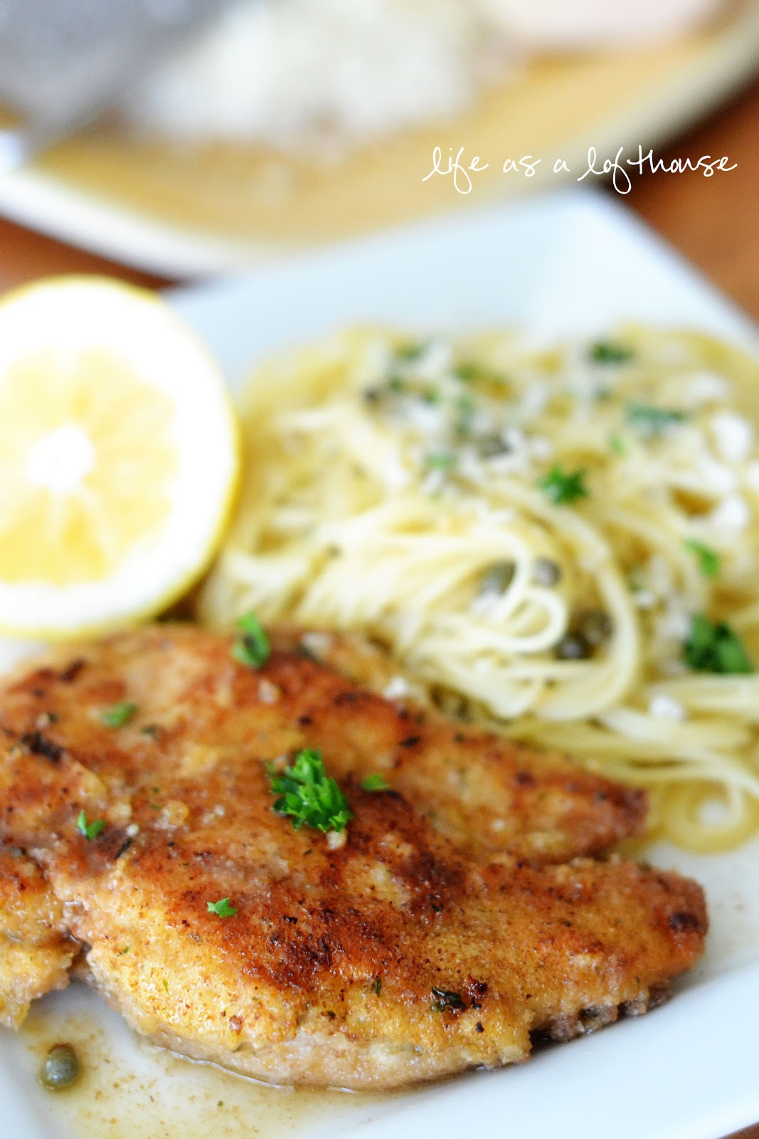 chicken-piccata-2edited.jpg